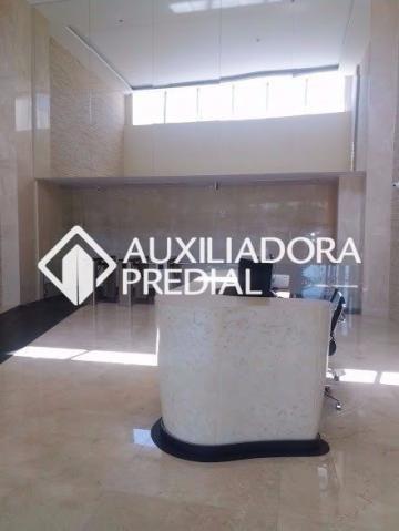Escritório para alugar em Santana, Porto alegre cod:261900 - Foto 14