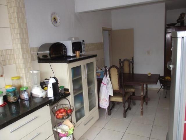 Casa à venda com 4 dormitórios em Bom retiro, Joinville cod:KR581 - Foto 6