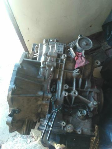 Caixa de marcha Kia/ Hyundai motor 3.8