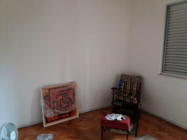 Amplo apto 3 quartos ideal para idosos cód. 228 - Foto 3