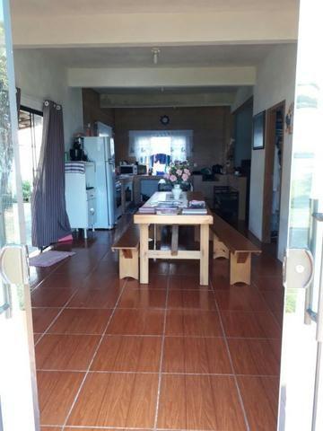 Sobrado a Venda em Barra do Sul - Foto 12