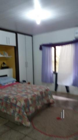 Casa, João Costa, Joinville-SC - Foto 18