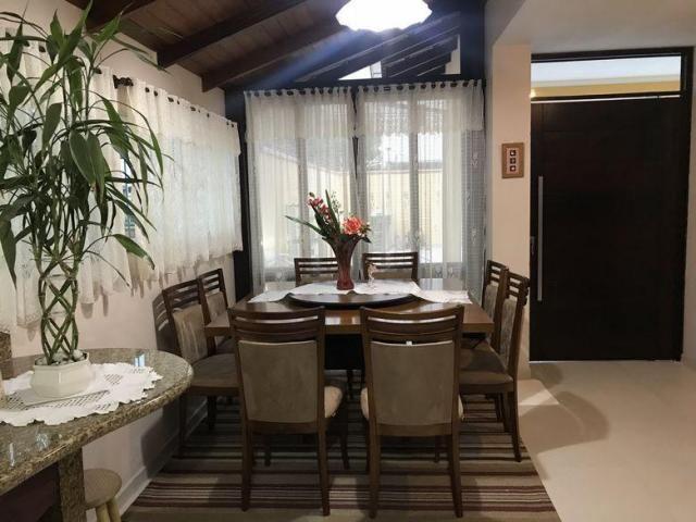 Casa à venda com 3 dormitórios em Bom retiro, Joinville cod:KR736 - Foto 11