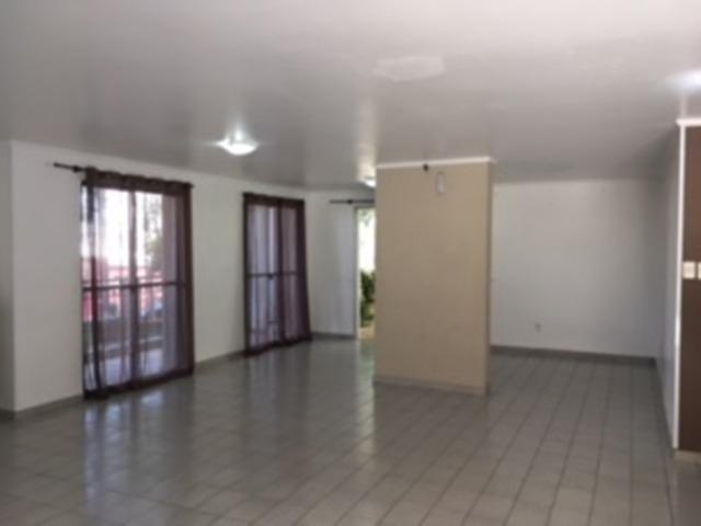 Apartamento na V. Alpina, 3 quartos, 2 banheiros, 1 garagem, reformado, ótimo condomínio - Foto 11