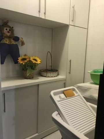 Casa à venda com 3 dormitórios em Bom retiro, Joinville cod:KR736 - Foto 3