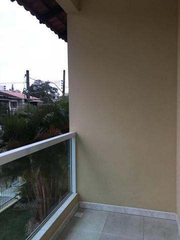 Casa à venda com 3 dormitórios em Bom retiro, Joinville cod:KR736 - Foto 9