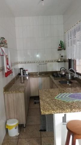 Casa, João Costa, Joinville-SC - Foto 17
