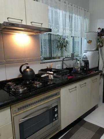 Casa à venda com 3 dormitórios em Bom retiro, Joinville cod:KR736 - Foto 17