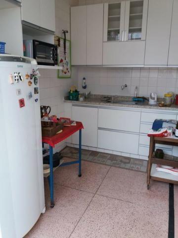 Amplo apto 3 quartos ideal para idosos cód. 228 - Foto 16