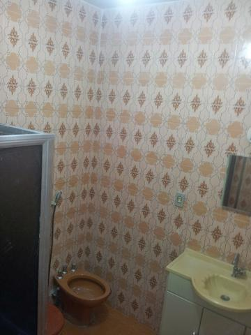 Apartamento na Rua Dr. Celestino 56 no centro de Niteroi - Foto 7