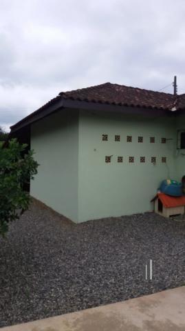 Casa, João Costa, Joinville-SC - Foto 5