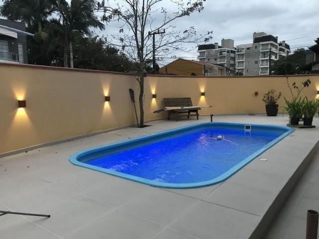 Casa à venda com 3 dormitórios em Bom retiro, Joinville cod:KR736 - Foto 18