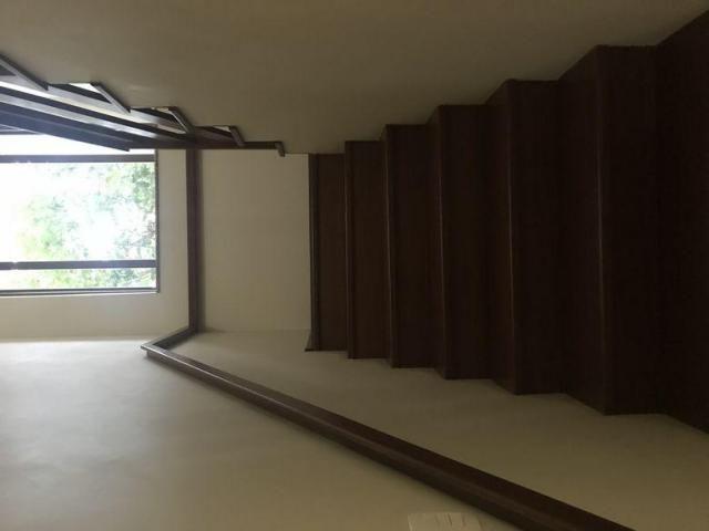 Casa à venda com 3 dormitórios em Glória, Joinville cod:KR716 - Foto 9