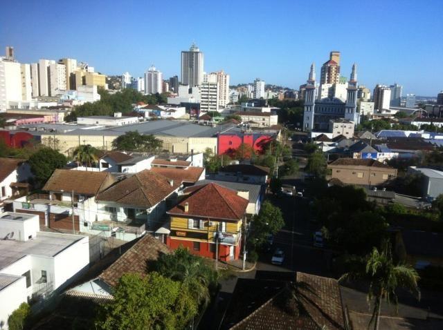 Apartamento à venda com 4 dormitórios em Vila rosa, Novo hamburgo cod:LU429325 - Foto 2