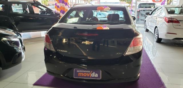 Chevrolet Prisma 1.0 - Foto 5