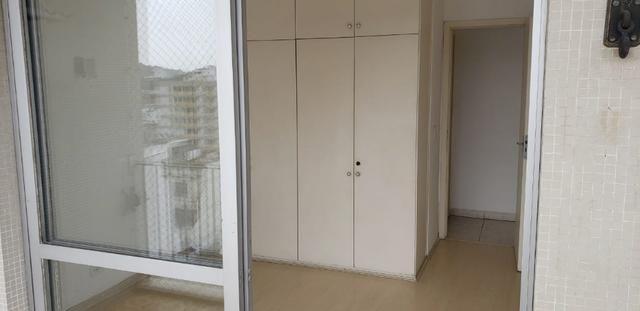 Apartamento 2 quartos, 1 vaga, na 28 de setembro Vila Isabel - Foto 15