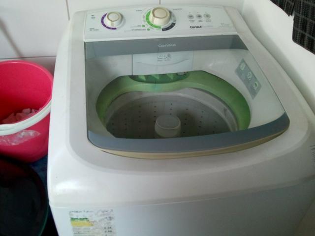 Estalacao e manutenção em ar condicionado em máquina de lavar fogão - Foto 2