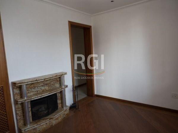 Apartamento à venda com 5 dormitórios em Petrópolis, Porto alegre cod:NK18843 - Foto 11