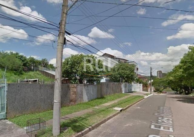Terreno à venda em Jardim itu sabará, Porto alegre cod:MF22240 - Foto 3