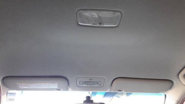 Corolla GLI 1.8 Automático - Foto 11