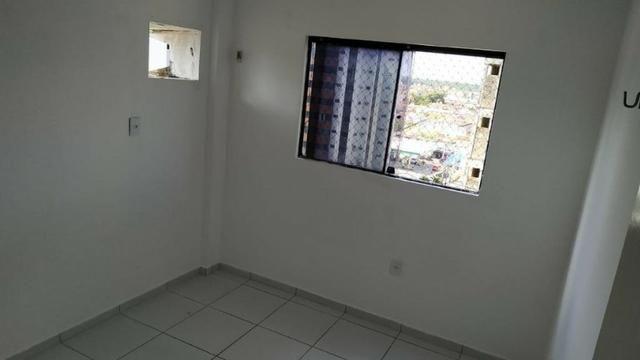 Apartamento em Nova Parnamirim, 3 quartos. Av. Abel Cabral. - Foto 7