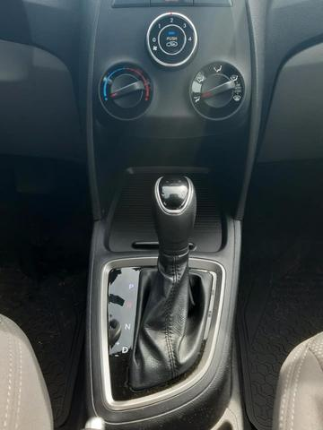 Hyundai HB20s Comfort 1.6 Aut. FLEX 2018 - Foto 5