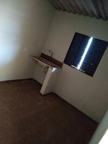Otimo Lote 300 m² com 2 Barracos Cond. Dom Francisco - Foto 6