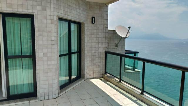 Cobertura porto real resort - Foto 9