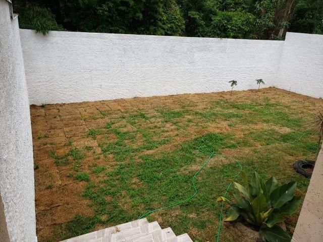Lindo Sobrado no Residencial Villa Rica para locação - Foto 7