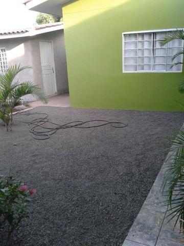 Vendo casa, Santa Terezinha do Itaipu Pr - Foto 2