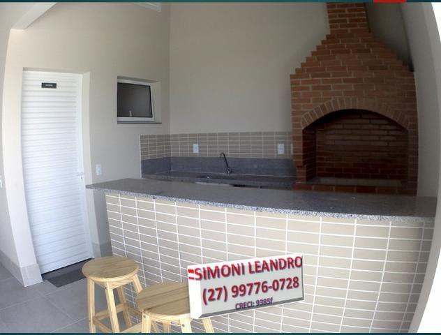 SCL - 13 - Na Serra Sede temos, apartamentos, bom e barato - Foto 8