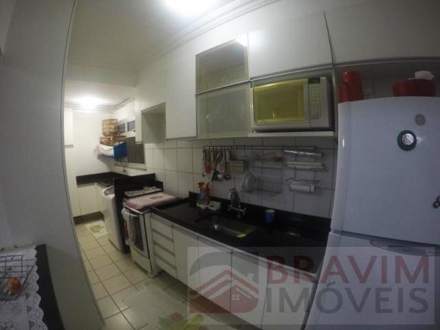 Lindo apartamento em Colina de Laranjeiras - Foto 11
