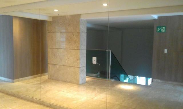 Apartamento Condomínio Maximus - Foto 10