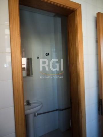 Apartamento à venda com 5 dormitórios em Petrópolis, Porto alegre cod:NK18843 - Foto 10