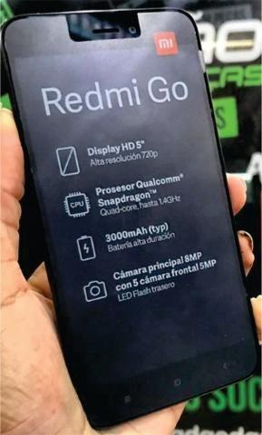 Smartphone A partir de R$ 549,00 Xiaomi (Loja na Cohab) Total Segurança na Sua Compra - Foto 3