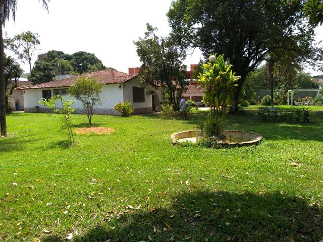 Chácara Centro Retiro, Plana 5.600 m² - Foto 4
