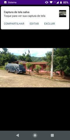 Casa próximo ao litoral do Piauí - Foto 3