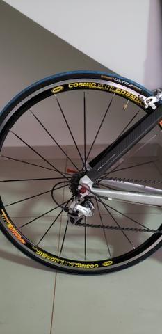 Bike tt Giant Trinity - Foto 2