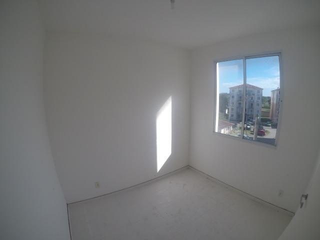 ROZ# Apartamento com 2 quartos - Foto 3