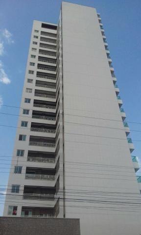Apartamento Condomínio Maximus - Foto 17