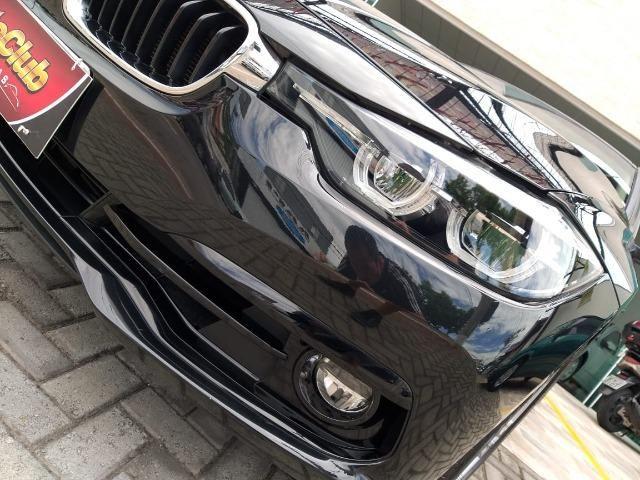 BMW 320i GP * Baixa KM - Foto 4