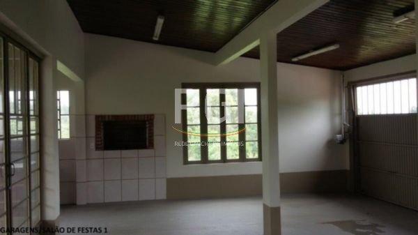 Sítio à venda em Guaíba country club, Eldorado do sul cod:FE3811 - Foto 11