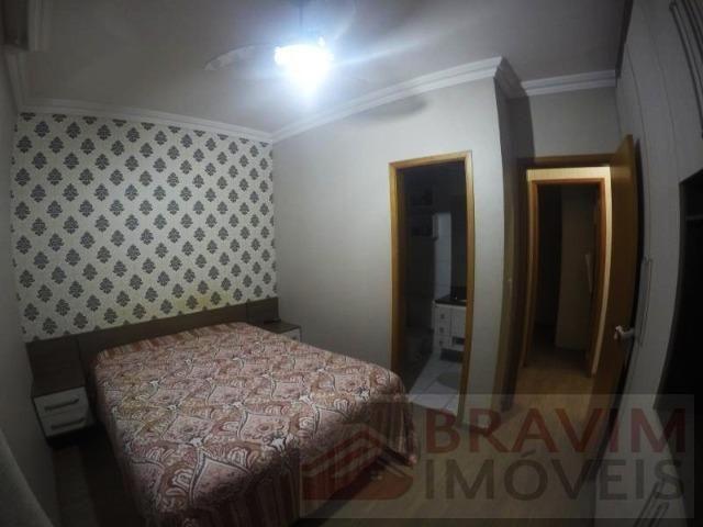 Lindo apartamento em Colina de Laranjeiras - Foto 20