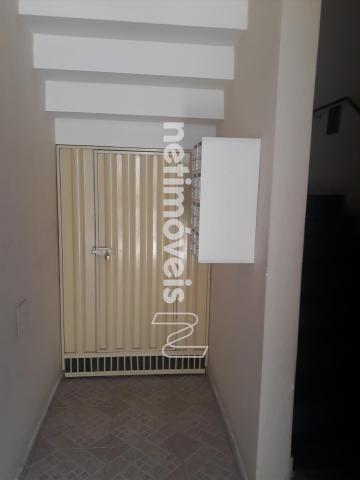 Apartamento à venda com 2 dormitórios em Água branca, Contagem cod:517792 - Foto 4
