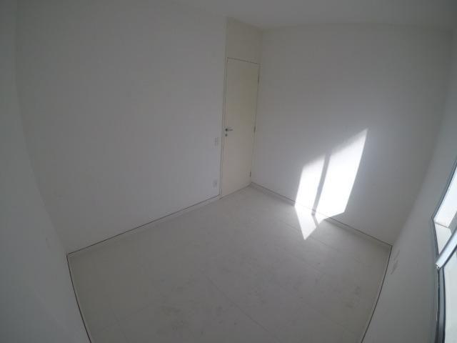 ROZ# Apartamento com 2 quartos no condomínio Vila Geribá - Foto 3