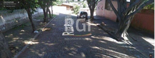 Terreno à venda em Vila ipiranga, Porto alegre cod:VI2000 - Foto 10