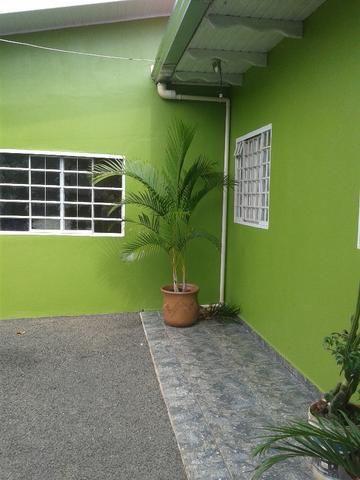 Vendo casa, Santa Terezinha do Itaipu Pr - Foto 6