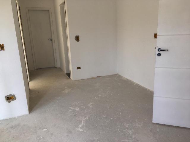 Apartamento novo com 10% de entrada e parcelamento direto com a imobiliária - Foto 4
