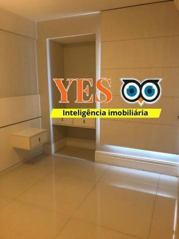 Apartamento Alto Padrão - Locação - Santa Mônica - Foto 14