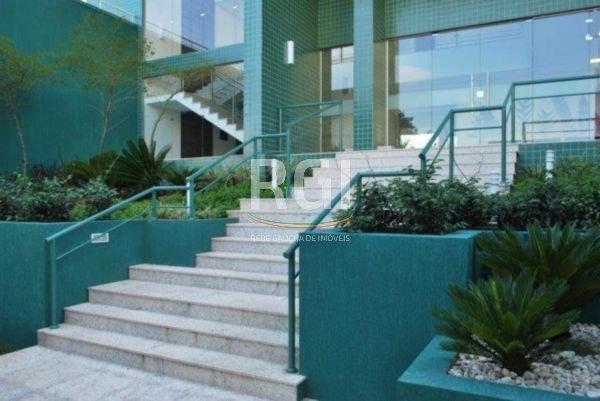 Apartamento à venda com 3 dormitórios em Vila rosa, Novo hamburgo cod:TR7900 - Foto 3